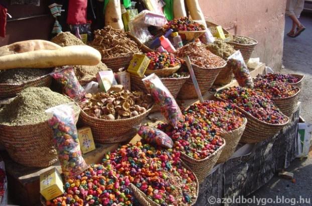 Marokkó_pillanatok_4.jpg