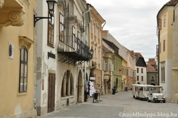 Magyarország_Sopron_002.jpg