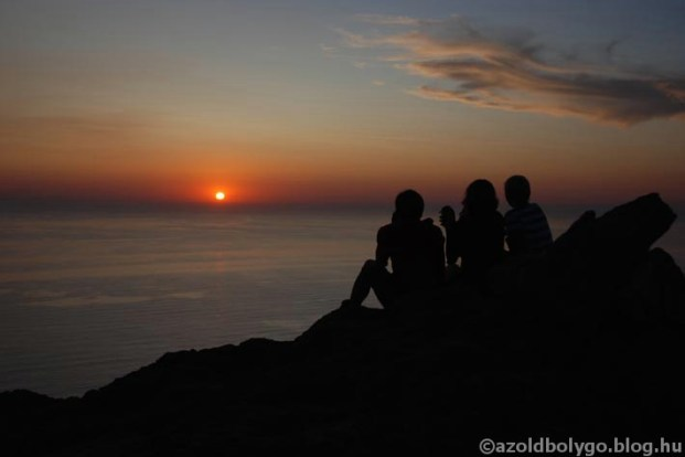 Franciaország_Korzika_a kalandozásszigete15.jpg