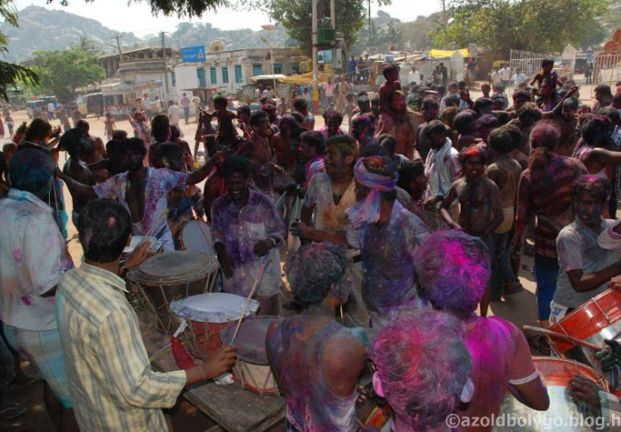 india_holi5.jpg