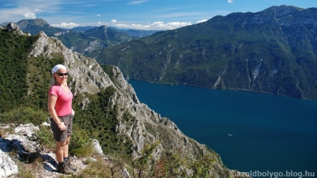 Olaszország_garda tó3.jpg