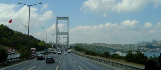 Törökország_Isztambul_3.jpg