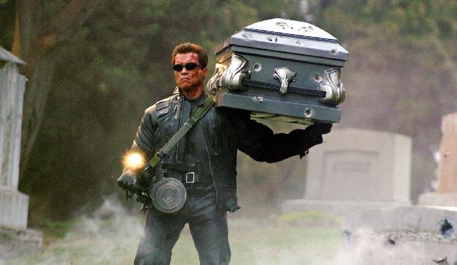 """Képtalálat a következőre: """"Andy Vajna temetése-kép"""""""