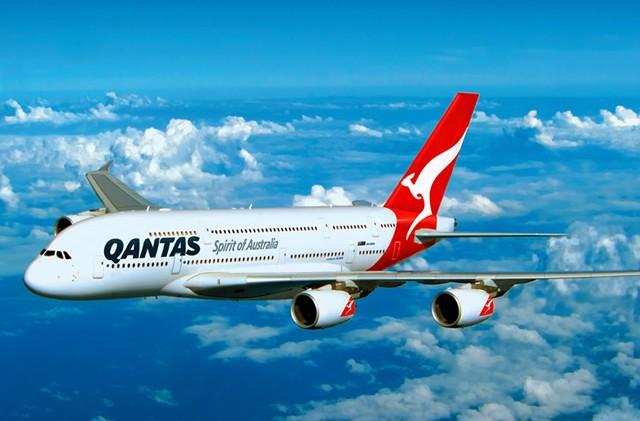 A világ legbiztonságosabb légitársaságai - Élet-Érzés Blog