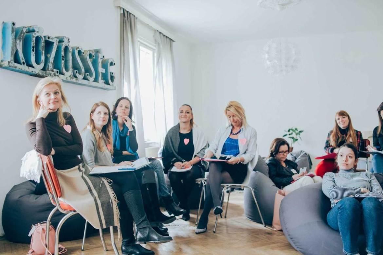 önfejlesztő csoport womenspiration_1920x1280.jpeg