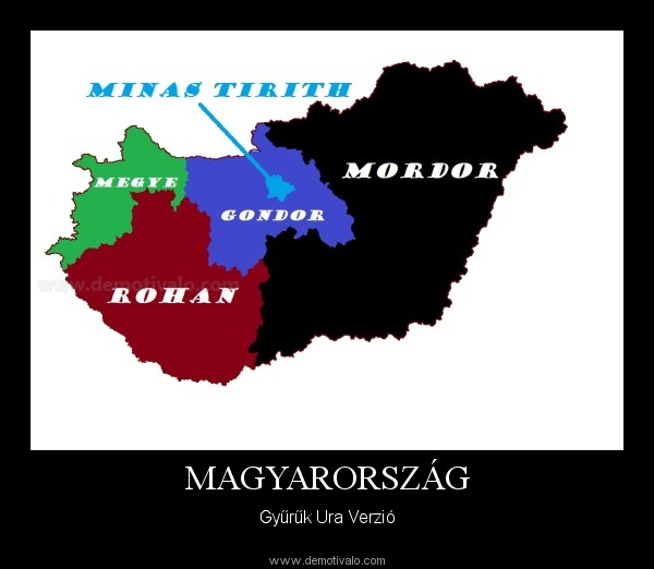 1323303315_9098-magyarorszg-f.jpg