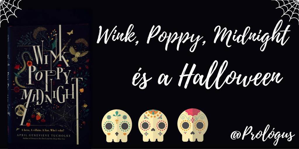 wink_poppy_midnight_1.jpg