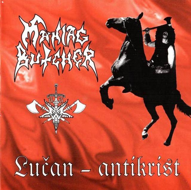 maniac_butcher_lucan-antikrist.jpg