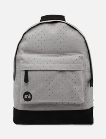 mipac-gray-dots.jpg