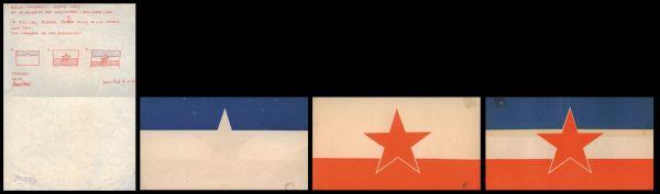 balint_szombathy_three_modes_deconstruction_of_yugoslavia_1974_mixed_media_marinko_sudac_collection_600_1.jpg