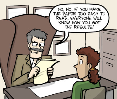 ecs_scientific-papers_ksm.jpg