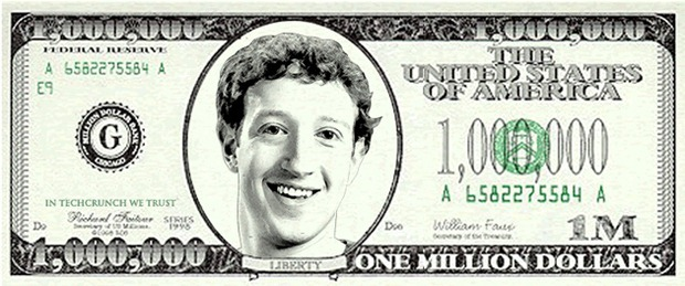 facebook-money-1.jpg