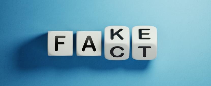 fake-news-social_media.jpg