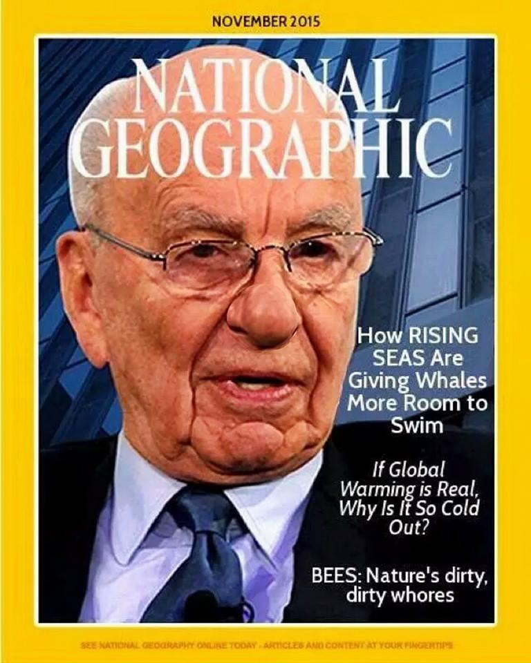 ng_fake_cover.jpg