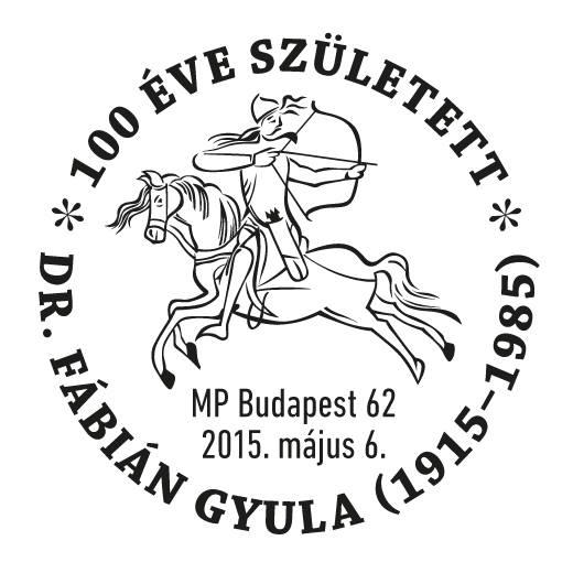 Ünnepi emlékülés volt a Magyar Természettudományi