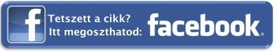 werkmania.hu facebook