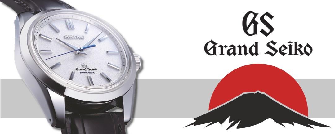 grand seiko sbgd001
