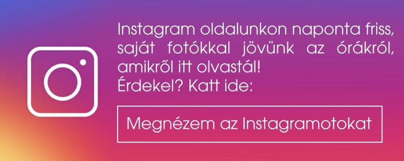 werkmania_hu_instagram