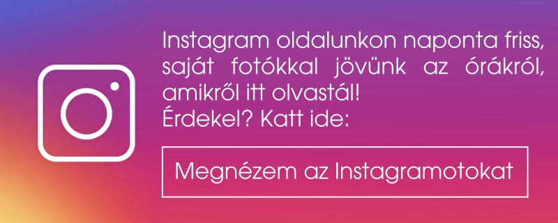 werkmania_hu_instagram.jpg