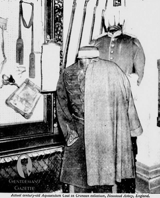 aquascutum-grey-goodlake-trenchcoat-from-1854.jpg