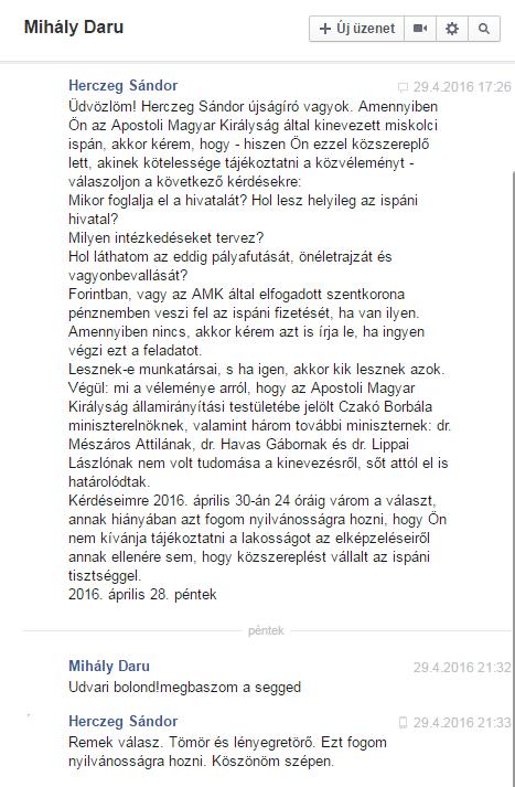 daruispanherczeg_1.png