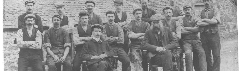 1905-distillery.jpg