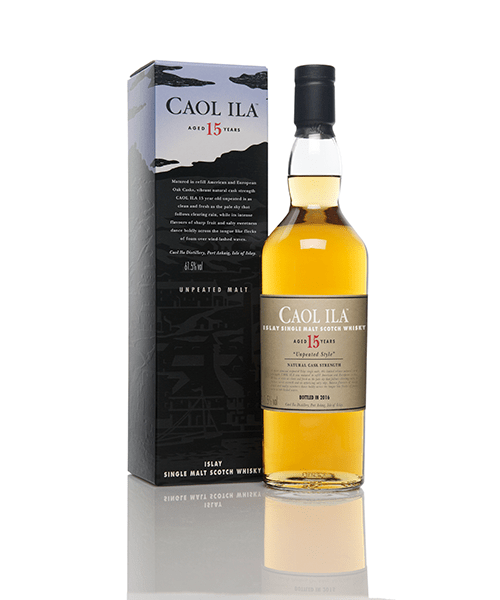 caol_ila_15_special-release2016.png
