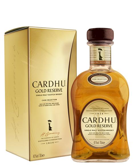 cardhu-gold-reserve.jpg