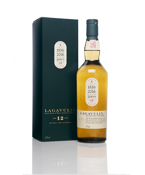 lagavulin_12-special-release-2016.png