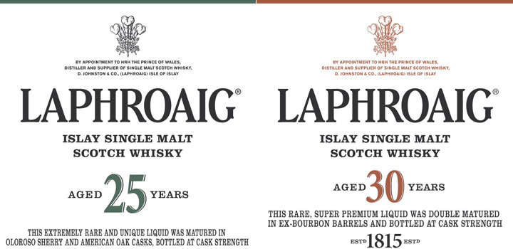 laphroaig-25-30-year-old.jpg