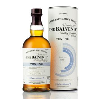 the-balvenie-tun-1509.jpg