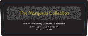 themarquesscollection.jpg