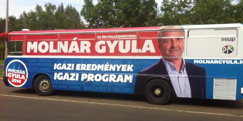 busz02-800x400.jpg