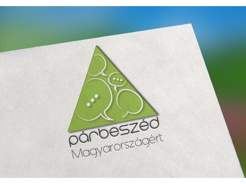 parbeszed4.jpg