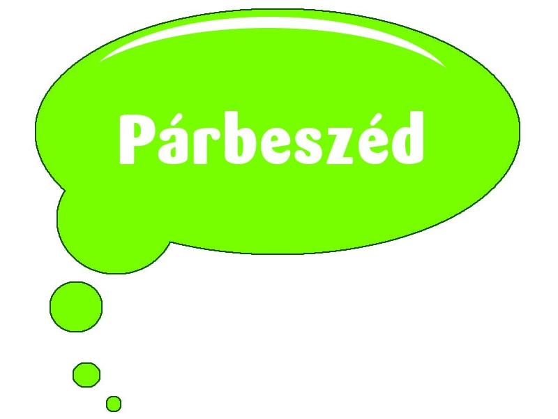 parbeszed_logo.jpg