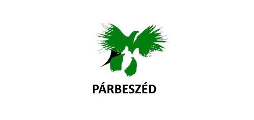 parbeszedlogo_1.jpg