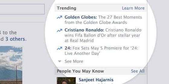 trending_topics.jpg
