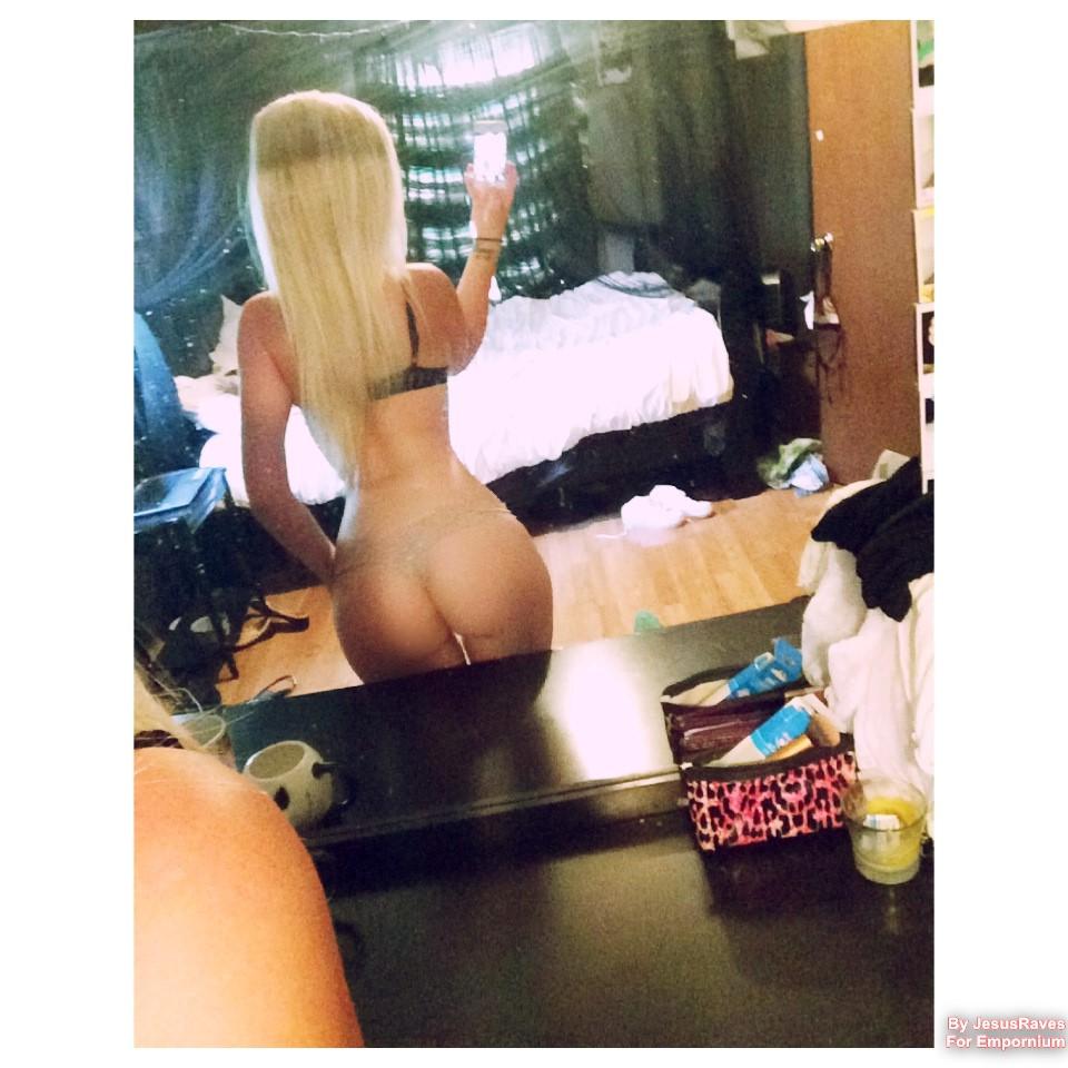 jesusraves_selfies_11-29-15_184.jpg