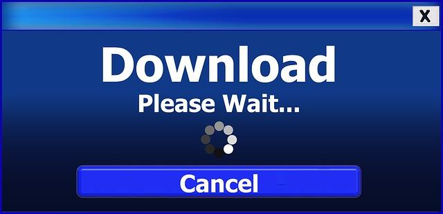 download1.jpg