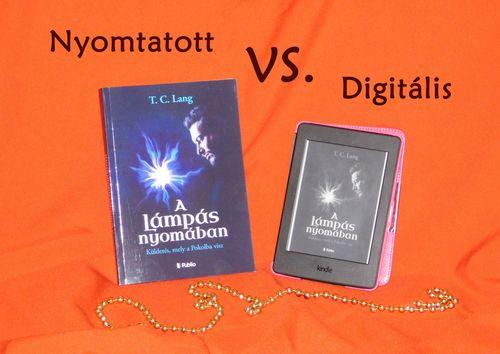 nyomtatott_vs_digitalis.jpg
