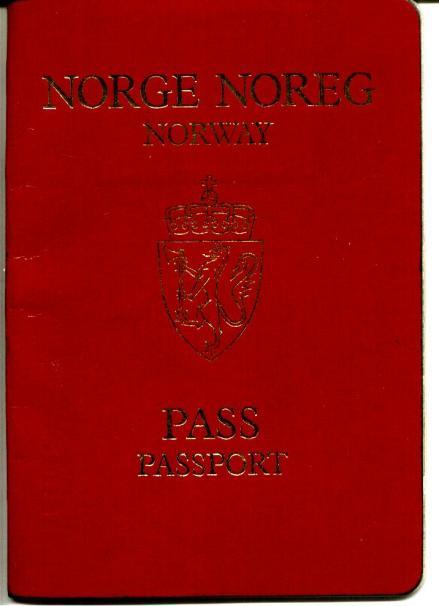norsk_pass04.jpg