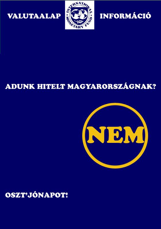 orbán imf3.jpg