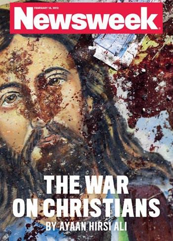 christian-persecution-2.jpg