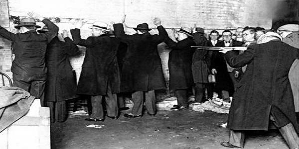 chi-massacre-reenactment-20040209.jpg