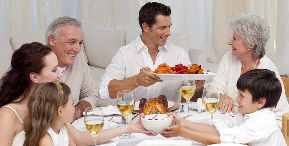 family-dinner-120823.jpg