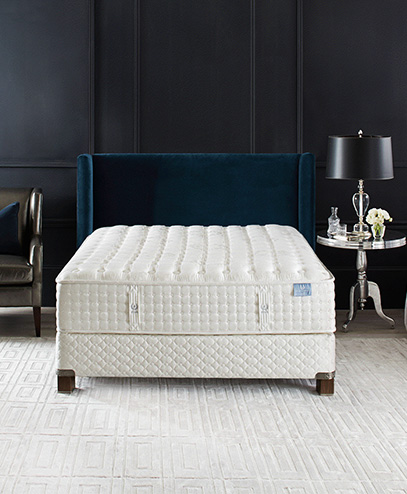 And California Kings Discover Your Perfect Mattress Find All About Mattresses