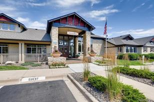 https www coldwellbankerhomes com co littleton condos townhomes