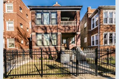 4713 North Drake Avenue 1 Photo