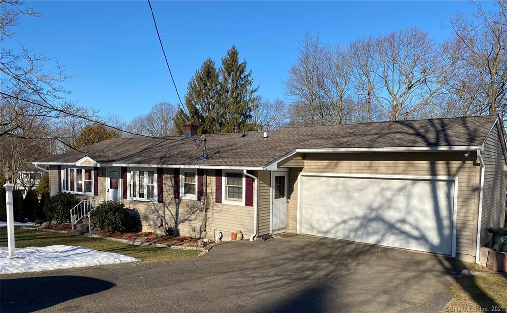 93 sentinel hill rd milford ct 06460 mls 170369489 coldwell banker