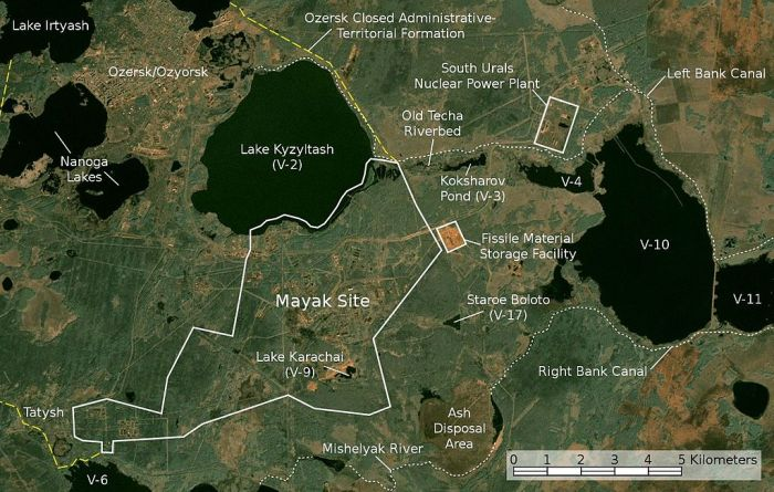 1024px-Satellite_image_map_of_Mayak.jpg